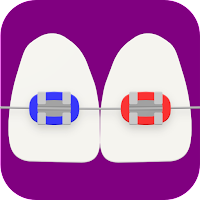 BraceMate icon